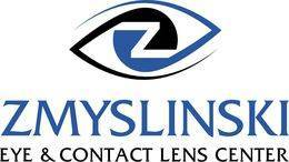 Zmyslinski Eye and Contact Lens Center
