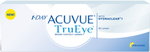 Acuvue TruEye One Day Contact Lenses