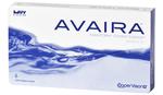 Aviara Contact Lenses