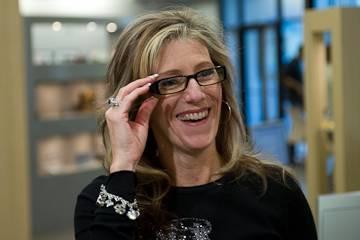 Designer Eyeglasses Frames from Las Colinas Vision Center