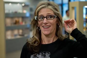 Designer Eyewear Frames from Las Colinas Vision Center