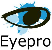 Eyepro