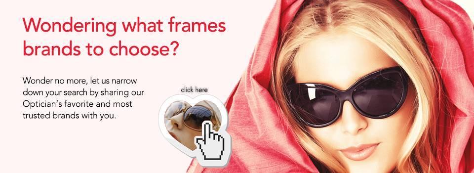 opticians_pick_woman_slideshow