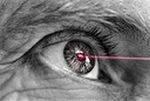 management of ocular diseases in arlington, va