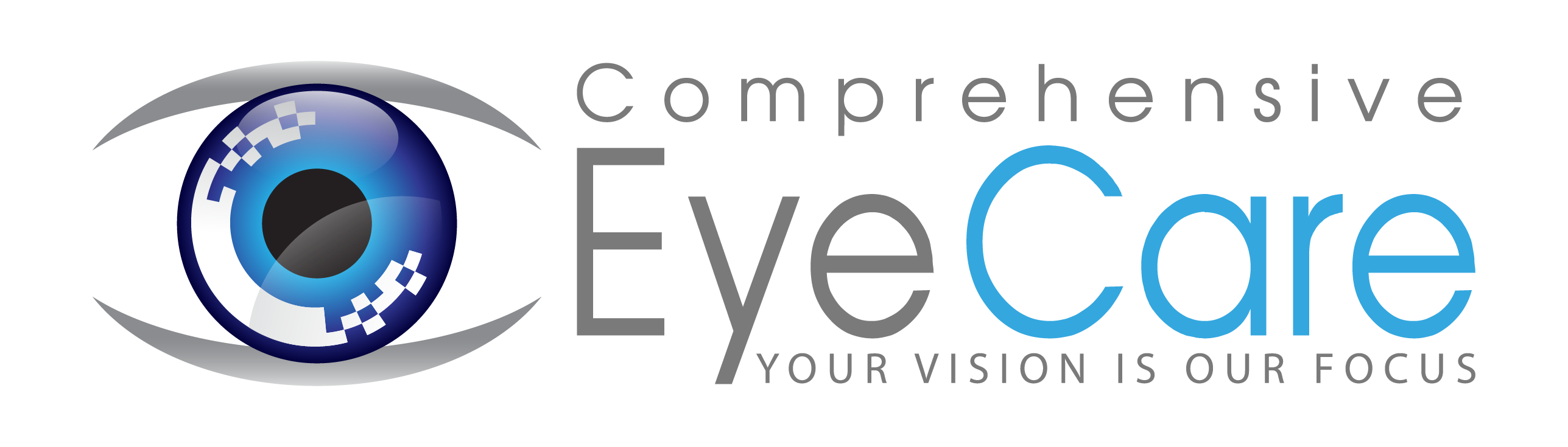 Comprehensive Eyecare of Virginia, LLC