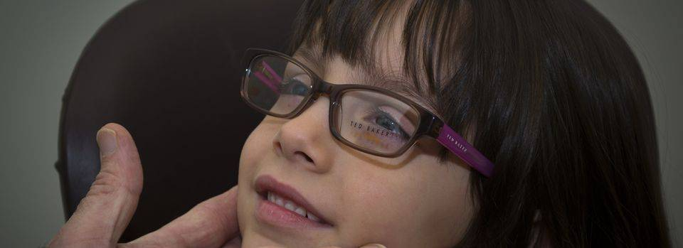 glassesfittingslide