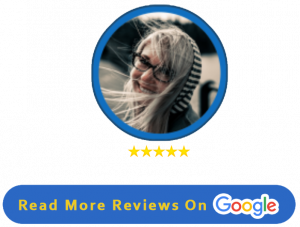 Eye-Doctor-Testimonials-Google-300x227.png