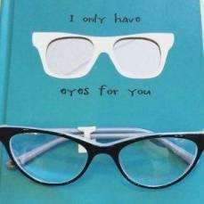 Ted Baker frames