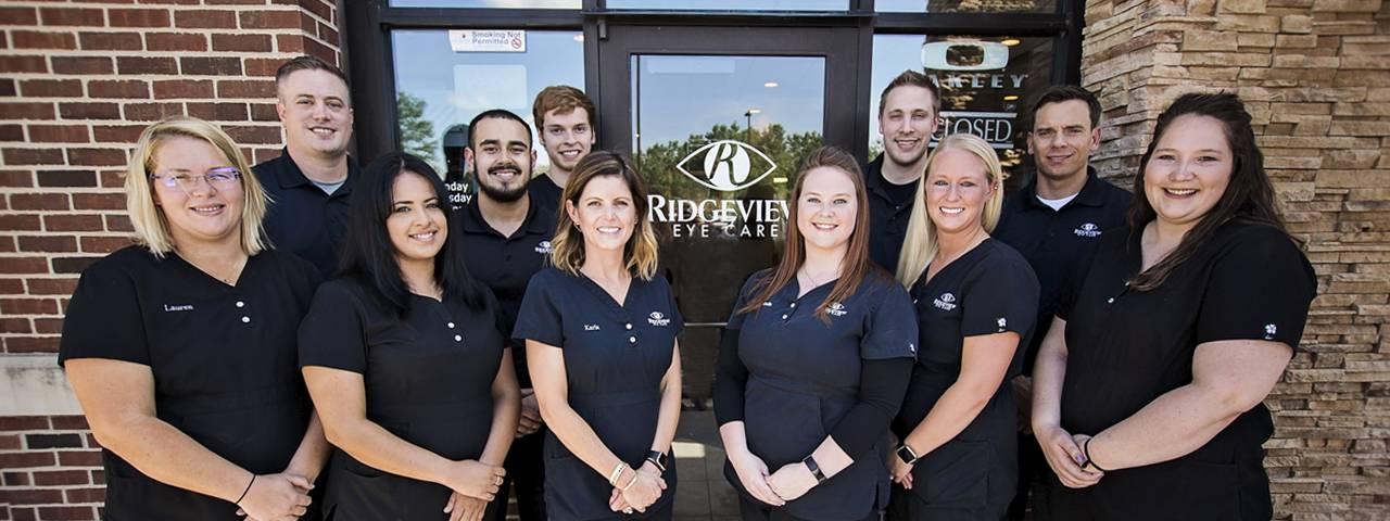 Ridgeview-group-SLide