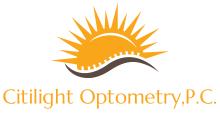Citilight Optometry