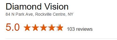 best eye doctor in Nassau county