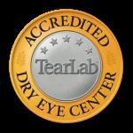 Tear Lab