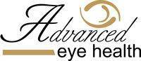 Advanced Eye Health