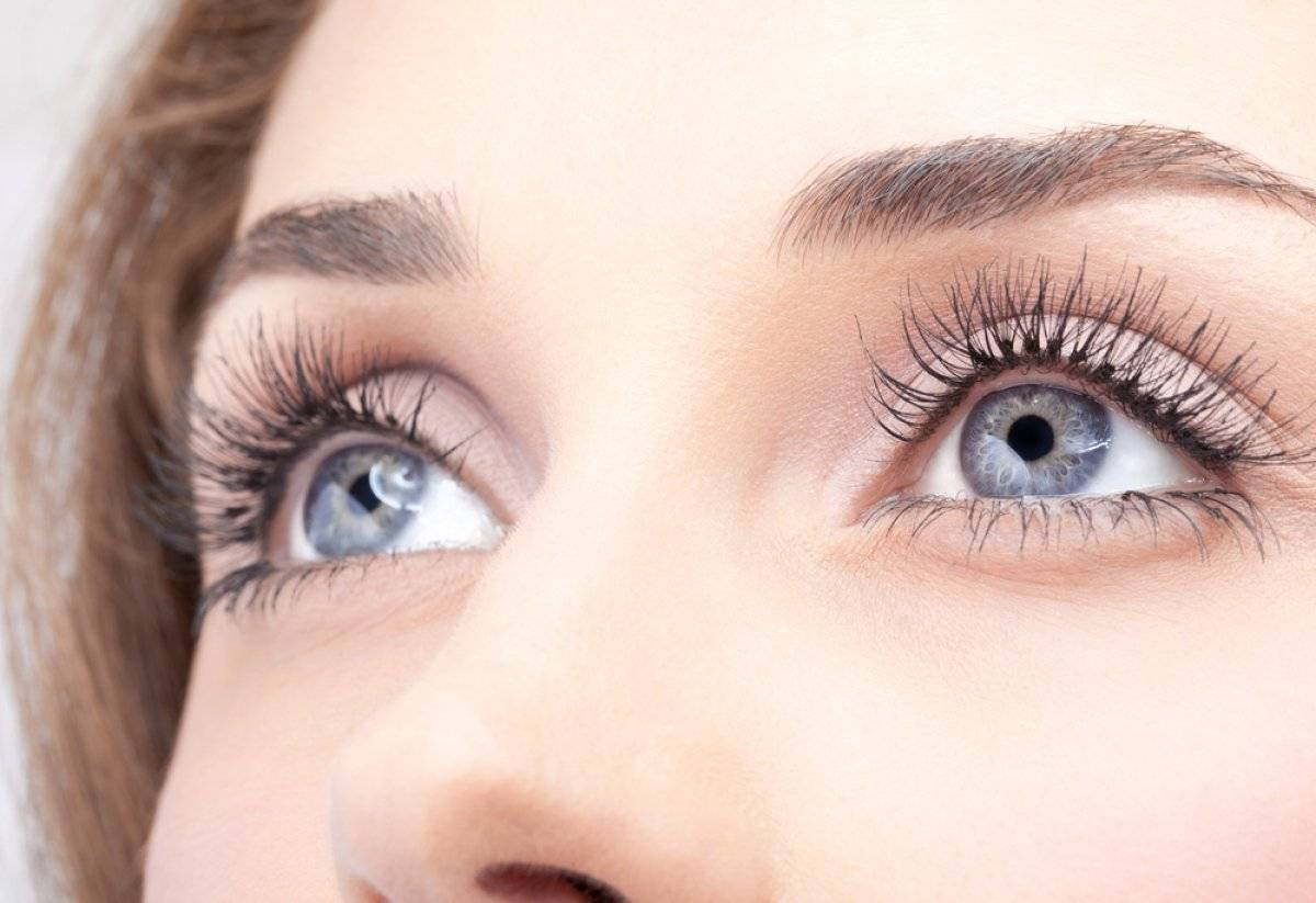 beautiful-eyes-1200