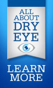 920094_Rev_A_all_about_dry_eye_web_banner-180x300.jpeg