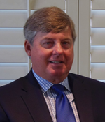 Dr. David Butler