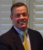 Dr. Todd Erickson