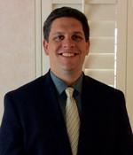 Dr. Andrew Valenti