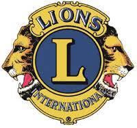 Lions Club - Healthy Eye Center