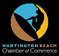1 HBCOC logo