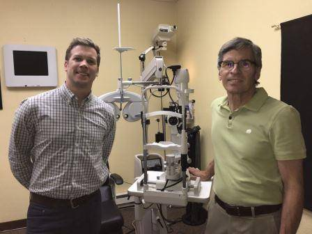 Summit Eye Doctors