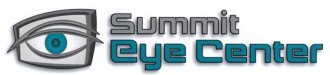 Summit Eye Center