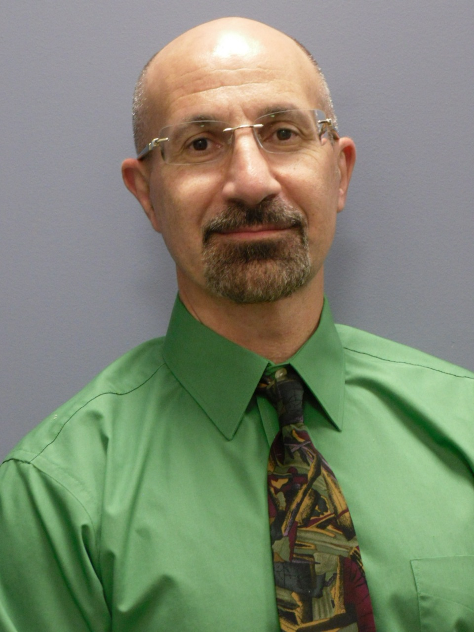DR MANGUIKIAN