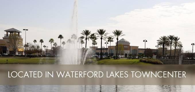 location_waterfordlakes