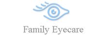 Howlette Family Eye Care