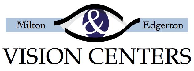 Milton & Edgerton Vision Centers