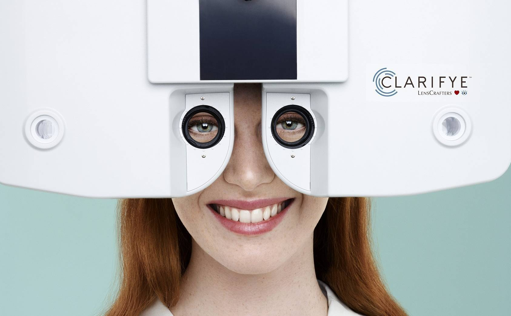 Clarifye-Brand-Image-Female-FINAL-12-15-15