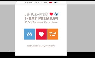 sgd_brand info_lc 1 day premium