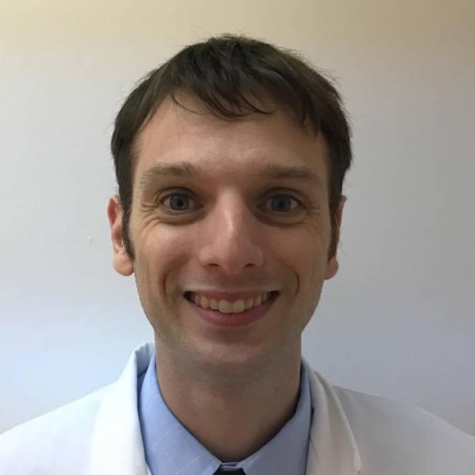 Dr-Schmidt-min