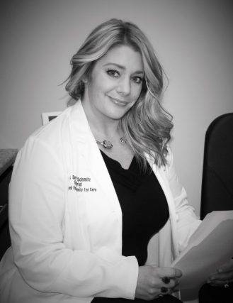 Dr-Sara-seated-close-up-bw-_compressed-329x427