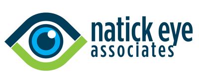 Natick Eye Associates