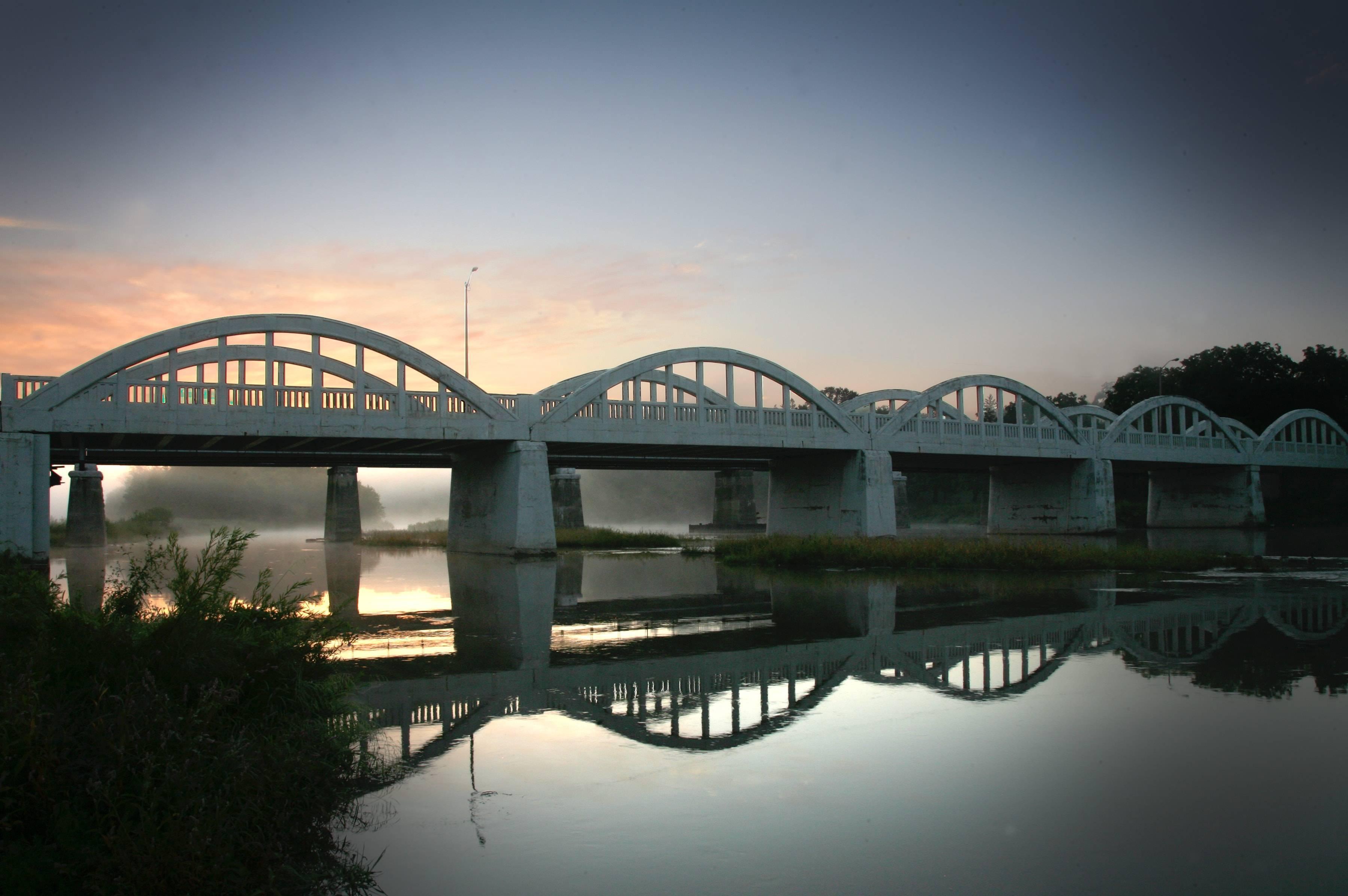 Freeport_Bridge-min-1