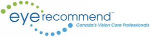 eye_Recommend_logo