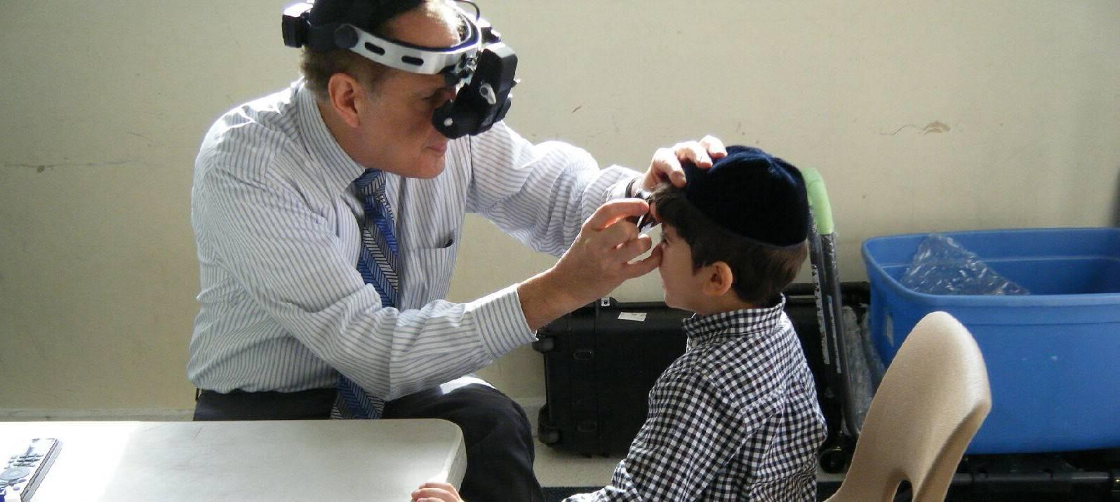 exam-doc-child-e1448891015767
