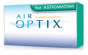 AIR OPTIX for Astigmatism - AIR OPTIX for Astigmatism - Contact Lenses in Mississippi | AIR OPTIX for Astigmatism | Mississippi Eyecare Associates