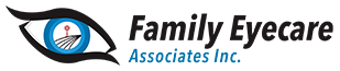 Family Eyecare Associates, Inc.