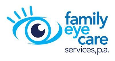 Family Eye Care Service