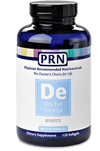 PRN-product-bottle-de-320x480