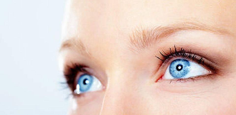 eyes-female-blue