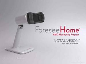 Forsee_Home