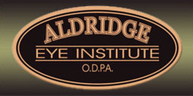 Aldridge Eye Institute