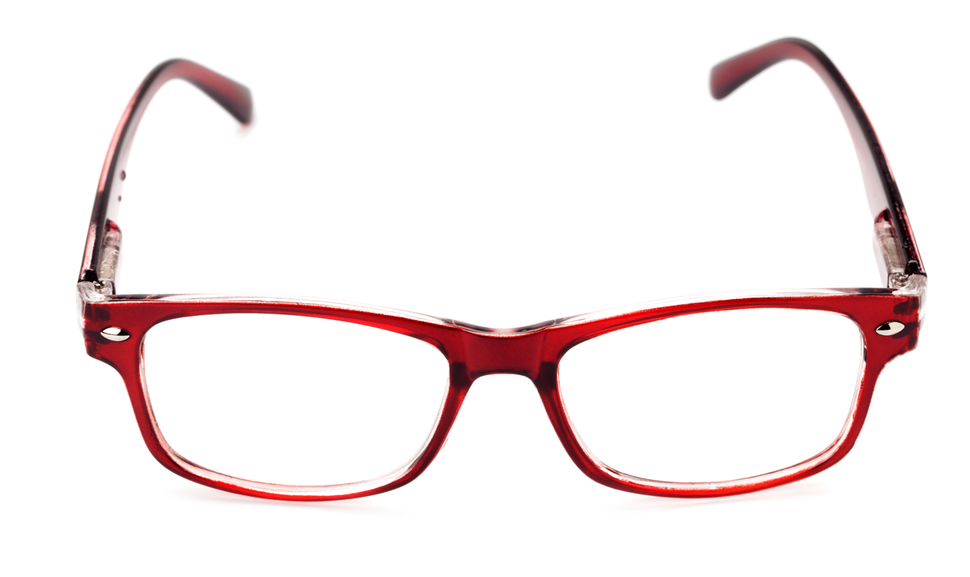 advanced.eye_.glasses_red_white.rs_.970.png