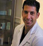 dr.-abel.png