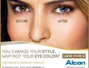 AOC14189WB A US AOC Consumer Static banner ad new campaign 300x250 FINAL 300x230