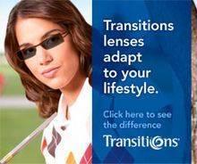 transitionslensesadapttoyourlifestyle2