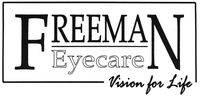 Freeman Eyecare